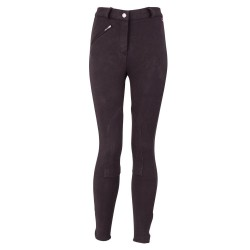 TULIP BREECHES FOR CHILDREN