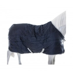 STABLE RUG FROM AMIGO INSULATOR MEDIUM HORSEWARE