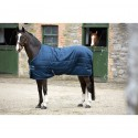 COUVERTURE DE BOX AMIGO INSULATOR MEDIUM HORSEWARE