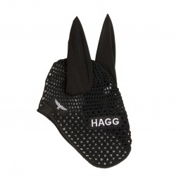 FLY VEIL BALTIC HAGG