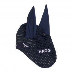 BONNET ANTI MOUCHES BALTIC HAGG