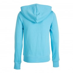 SWEATSHIRT WITH HOOD FOR WOMEN AIRELLE