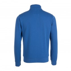 SWEAT HOMME A ZIP STROM HAGG