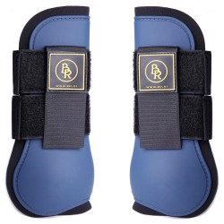 PU TENDON AND FETLOCK BOOTS EVENT