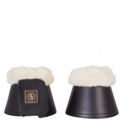 CLOCHES SHEEPSKIN