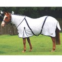 FLY SHEET EQUI-SKY FULL COVER