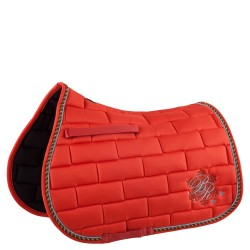 NEYA SADDLE PAD