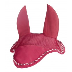 BONNET ANTI-MOUCHE AIR MESH