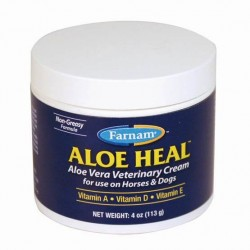 ALOA HEAL CREAM
