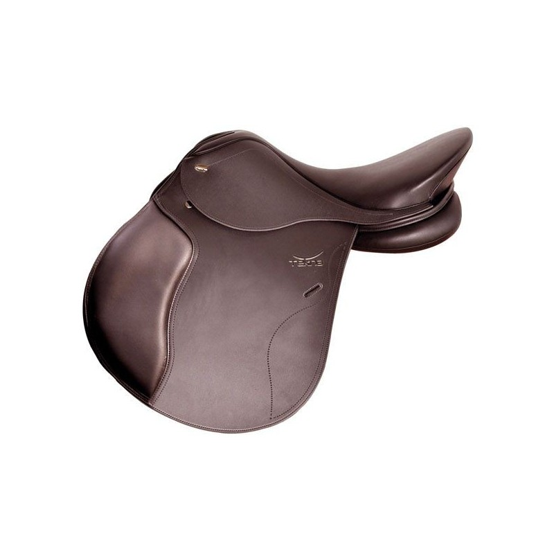 GP S LINE MIXED SADDLE