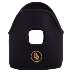STIRRUP COVERS
