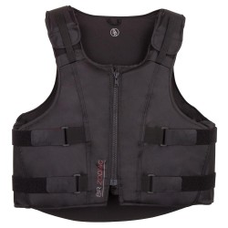 BODY PROTECTOR ZODIAC CHILDREN