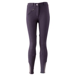 PREMIERE RIDING BREECHES TULIP FOR CHILDREN