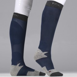 CARTAGENA SOCKS