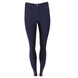 PREMIERE RIDING BREECHES JASMINE FULL SEAT