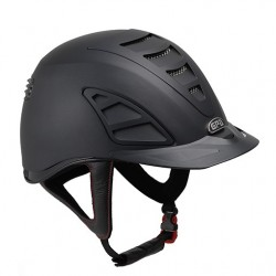 SPEED AIR 4S RIDING HELMET