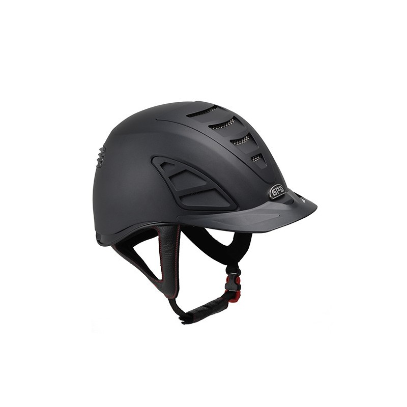 CASQUE SPEED AIR 4S