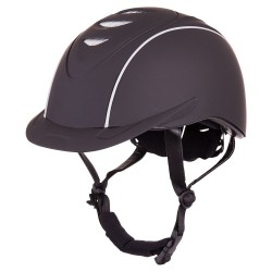 VIPER PATRON RIDING HELMET