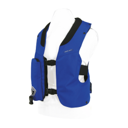 GILET AIRBAG CCE