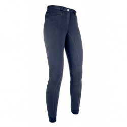 KIDS RIDING BREECHES BREST EASY
