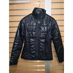 KINGSLAND GEMINI JACKET