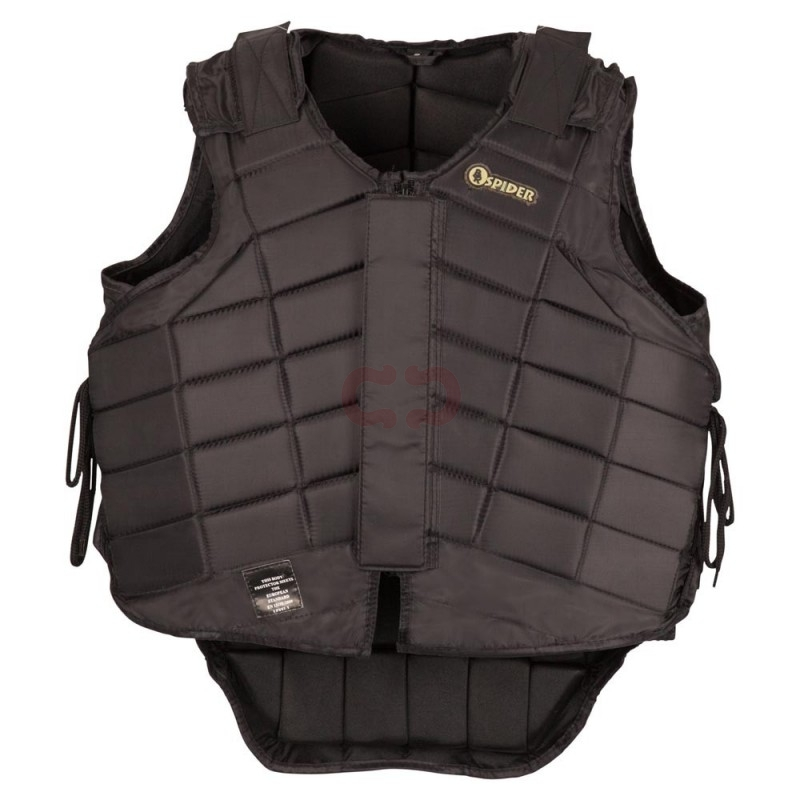 SPIDER BR BODY PROTECTOR