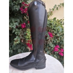 1812 EXCELLENCE FELLINI BOOTS