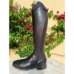 1807 EXCELLENCE FELLINI BOOTS