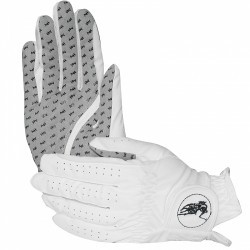 HV POLO GLOVES