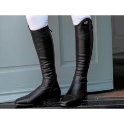 Parlanti riding boots