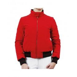 Rider clothing