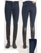 Komutekir riding pants and breeches