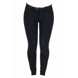 Riding pants and breeches