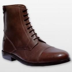 Boots et bottes de pluie cavaliers