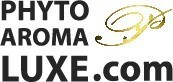 PHYTO AROMA LUXE
